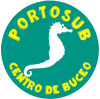 PORTOSUB TIENDA DE BUCEO