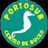 Logo Portosub