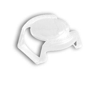protectos de silicona paraordenador de buceo