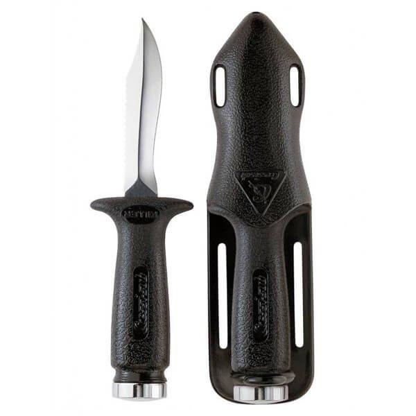 Cuchillo Cressi KILLER 18,2 cm