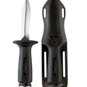 Cuchillos Pesca