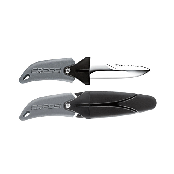 Cuchillo Lama Ara