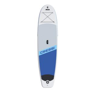 Tabla Paddle Surf HAIKILI