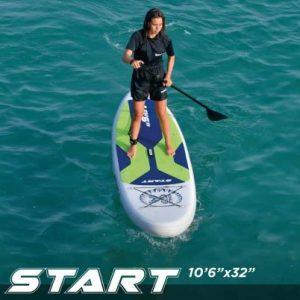 Tabla Paddle Surf START